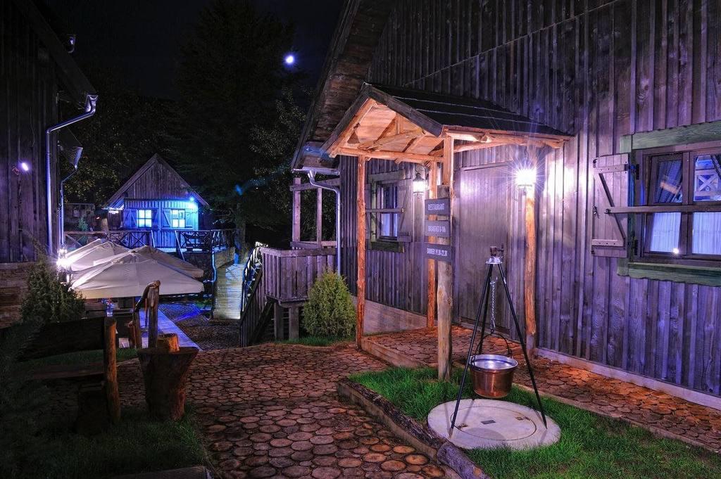 reference-montazne-kuce-savox-plitvicka jezera 1.3