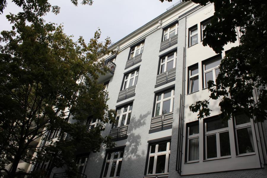 windows-montaznekuce-savox-Berlin
