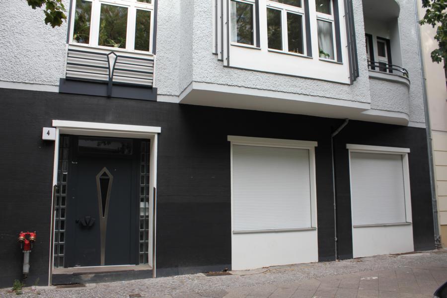 windows-montaznekuce-savox-Berlin1