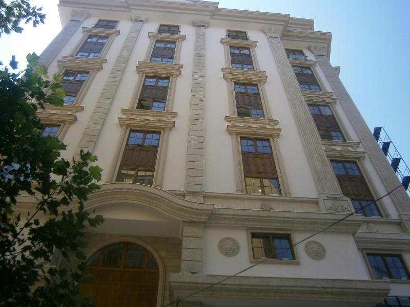 windows-montaznekuce-savox-Skopje1