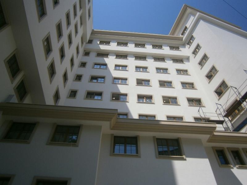 windows-montaznekuce-savox-Skopje2